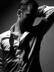 mens photography, photo shoot london studio, dudeoir, fashion shoot, profile pictures